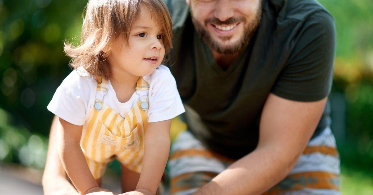 10 façons de promouvoir le développement cognitif de l'enfant